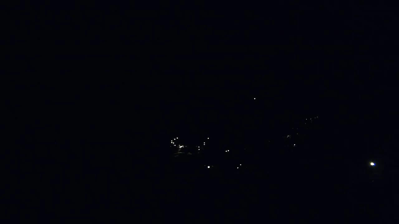 webcam Colfosco - Corvara